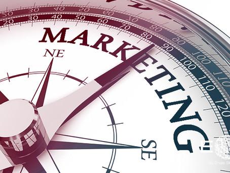 Innova tu estrategia de Marketing Automation