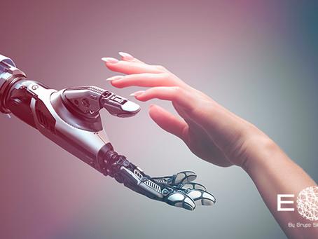 5 Industrias revolucionadas por un chatbot