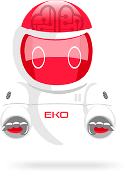 eko_bot.png