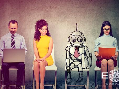 La Inteligencia Artificial creará más empleos, ¿por qué?