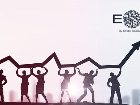 Inteligencia en atención al cliente, la estrategia que te hace crecer