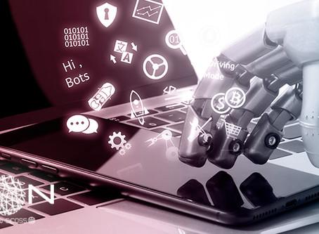 Chatbot, la herramienta que el retail necesitaba