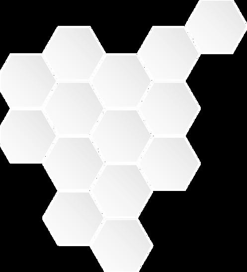 EKOWIX-16.png
