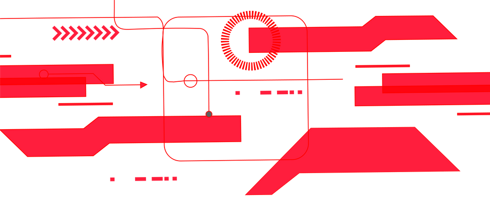 EKOWIX-15.png