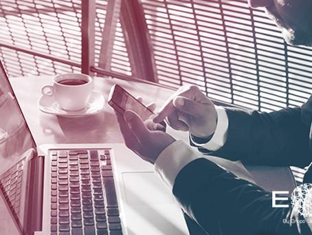 ¿Por qué debes tener un chatbot en tu negocio?