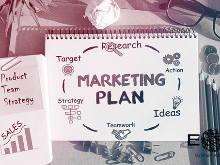 5 tips para llevar tu plan de marketing al siguiente nivel