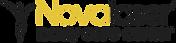 depilación-láser-logo-novalaser-1024x251