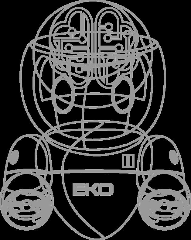 EKOWIX-14.png