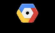 google cloud platform.png