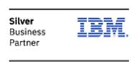 jgonzalez@sicoss.com.mx_IBM_SBP_Mark_Blu