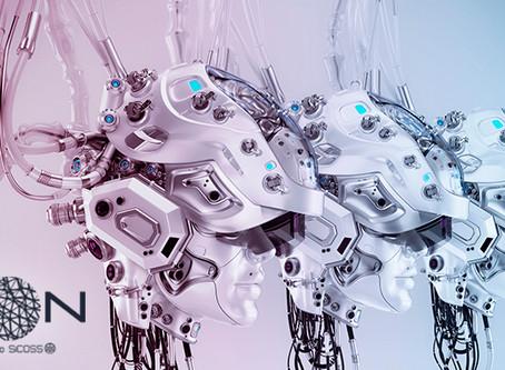 ¿Qué usos le puedes dar a la Inteligencia Artificial?