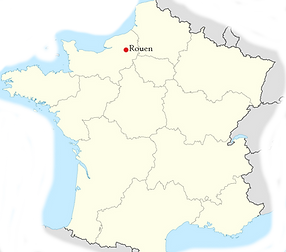 .Francerouen2.png