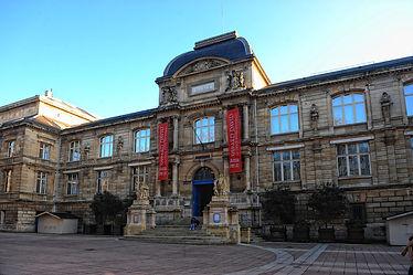 musée_BA.jpg