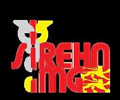logosirehnfinalVIDE.png