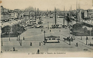 ELD_9_GF_Le_Havre_-_LE_HAVRE_-_Bassin_du