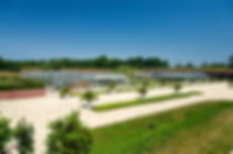 jardins suspendus.jpg