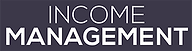 income managment logo.png