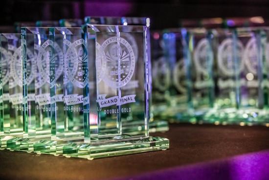 the bis - glass awards.jpg
