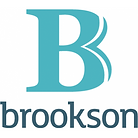 Brookson Umbrella and Accounting