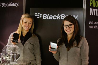 the bis - blackberry.jpg