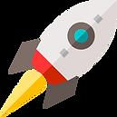 Rocket 1.png