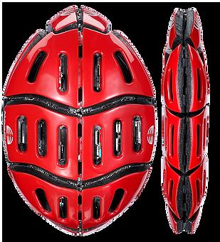 morpher helmet.png