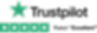 trustpilot-excellent-box_edited.png