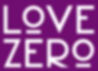 Love Zero Logo ST WonP.png