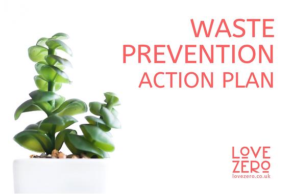 Action Plan Poster ORANGE.png
