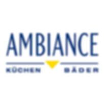 Ambiance Küchen Bäder AG
