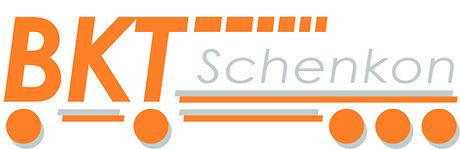 BKT Transport GmbH Schenkon