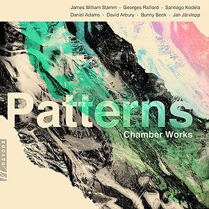 patterns comp - package copya517x517.jpg