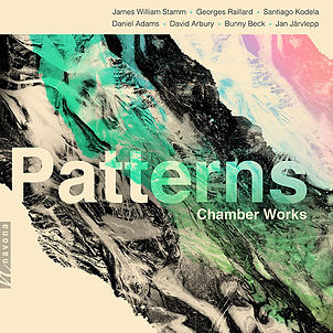 patterns comp - package copya517x517.jpg