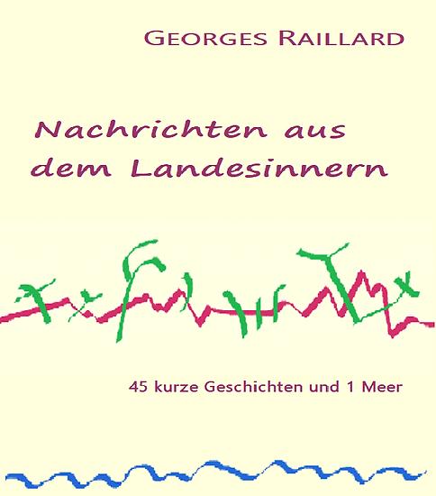 Nachrichten aus dem Landesinnern Flyer.p