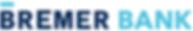bremer_bank_logo.png