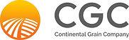 CGC Logo 2018.jpg