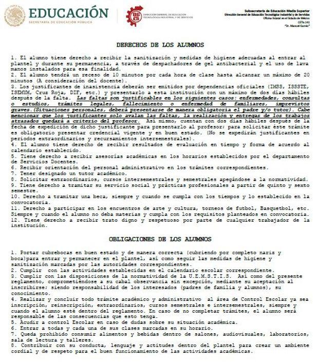 Reglamento3.JPG