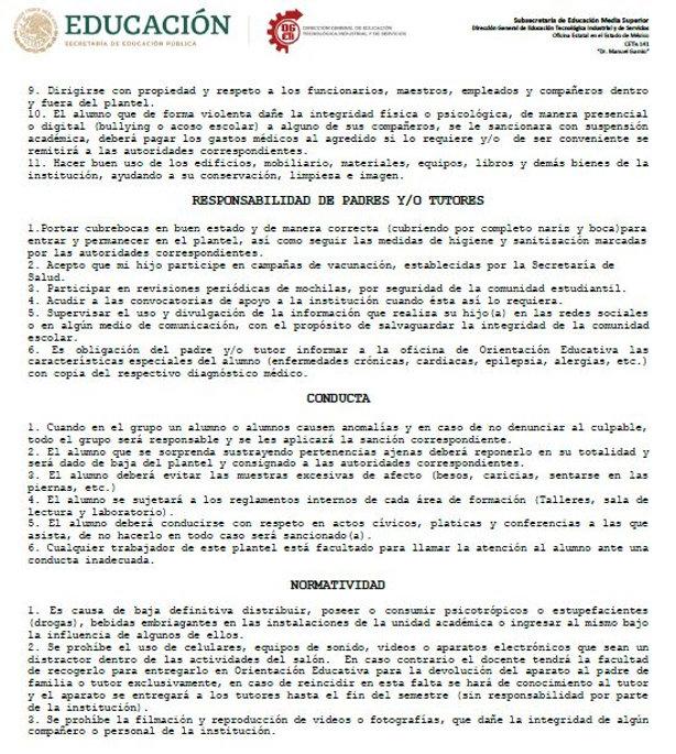 Reglamento4.JPG