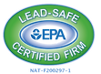 EPA_Leadsafe_Logo_NAT-F200297-1_edited.p