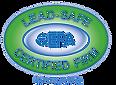 EPA_Leadsafe_Logo_NAT-F200297-1_edited.p