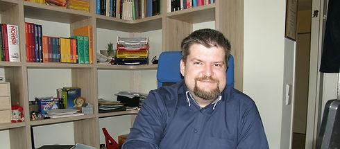 MarkusTiller_Banner03.JPG