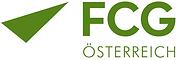 FCG_Österreich.png