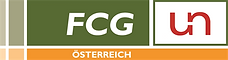 FCG-younion-Logo.png