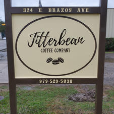 Jitterbean Coffee Company
