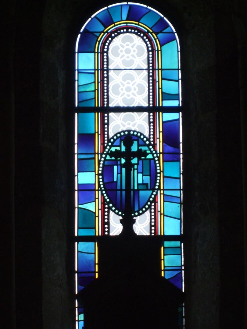 Espérance - Eglise de St Pardou l'Ortigier (19)