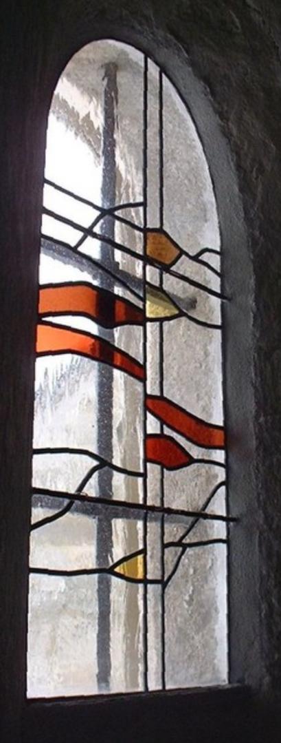 Méditation - 2003 - Eglise - Gourdon-Murat (19)