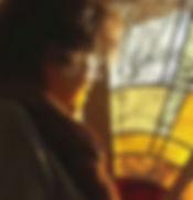 Portrait de Valérie Moins