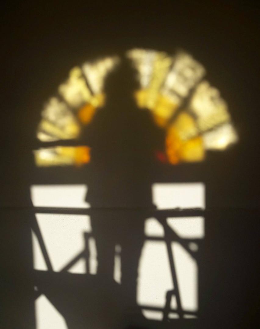 La Lumière - 2019 - Chapelle St Julien - St Julien-Maumont (19)