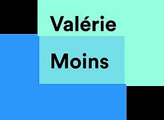 Logo de Valérie Moins