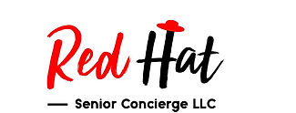 Red Hat Logo Final (2).jpg